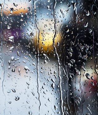 Hafta sonu hava sıcaklığı nasıl olacak? Meteoroloji'den İstanbul hava durumu