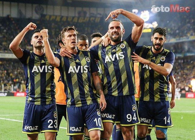 İşte Ersun Yanal'ın Galatasaray çekincesi!