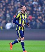 Isla'dan Beşiktaş'a gözdağı