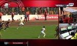 Galatasaray'ın Hatayspor'a attığı gole VAR incelemesi! İşte o pozisyon