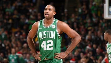Boston Celtics'te ikinci corona virüs vakası