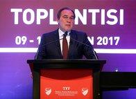 Bir dönem kapandı! Türk futbolunun 7 yıllık Demirören serüveni