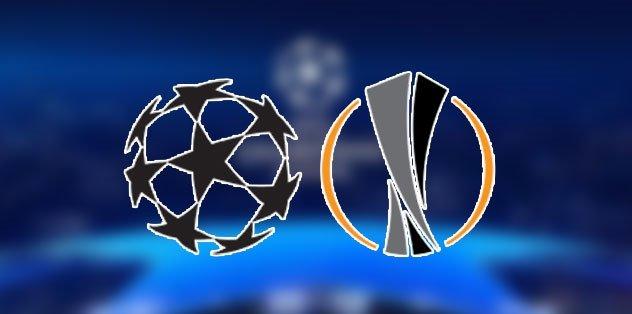 Süper Lig'de sezon bitti! İşte Avrupa Kupaları'na katılım sıralaması