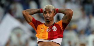 falcao ve leminaya gule gule 1594846338160 - Galatasaraylı Lemina'nın kardeşi Noah PSG'yle imzaladı!
