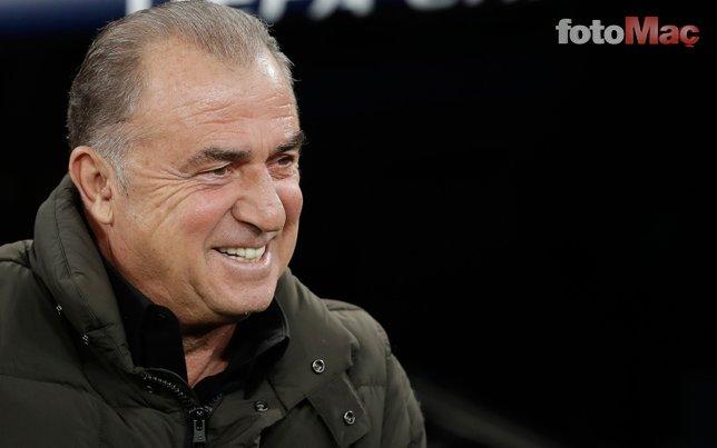 Galatasaray'da transfer krizi patlak verdi!