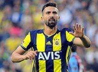Hasan Ali Kaldırım şampiyonluğun şifresini verdi