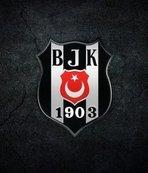 Beşiktaş'ta eski yöneticiler fena kapıştı