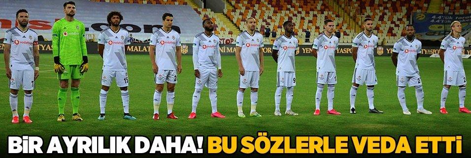 son dakika gokhan gonul besiktasa veda etti 1596717147291 - Son dakika: Gökhan Gönül Fenerbahçe kulüp binasında!