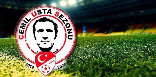 Süper Lig ne zaman başlıyor? 2019 Cemil Usta Sezonu ne zaman başlayacak?
