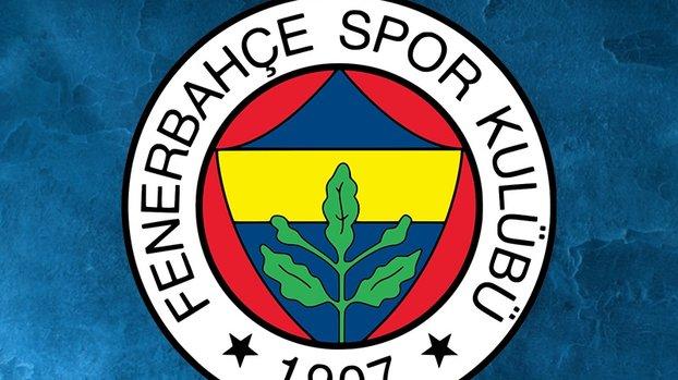 Son dakika spor haberleri: İşte Fenerbahçe'nin transfer gündemindeki isimler! Alexander Sörloth, Rhian Brewster, Andrea Petagna...   Fb haberleri