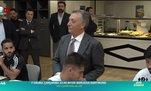 Beşiktaş Abdullah Avcı kararını açıkladı