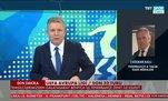 Volkan Ballı'dan Zenit açıklaması