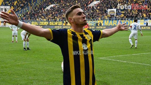 Beşiktaş'ta Khedira sürprizi!