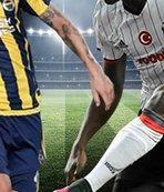 Süper Lig'in eski yıldızları buluşuyor!