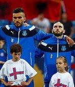Süper Lig'den 3 Kosovalı
