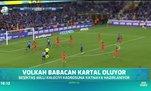 Fenerbahçe'ye Moses'dan kötü haber
