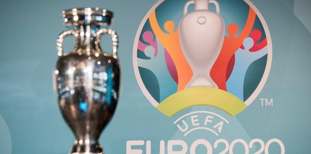 Son dakika spor haberi: İtalyan sağlık bakanından İtalya-Türkiye EURO 2020 açılış maçı için flaş açıklama!