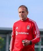 Beşiktaş'ta ilk transfer! Yıldız isim İstanbul'da