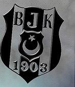 Beşiktaş'ta golcü transferi o isme bağlı!