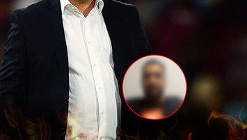 """Süper Lig teknik direktörü ile ilgili şok sözler! """"Rüşvet dağıttı"""""""