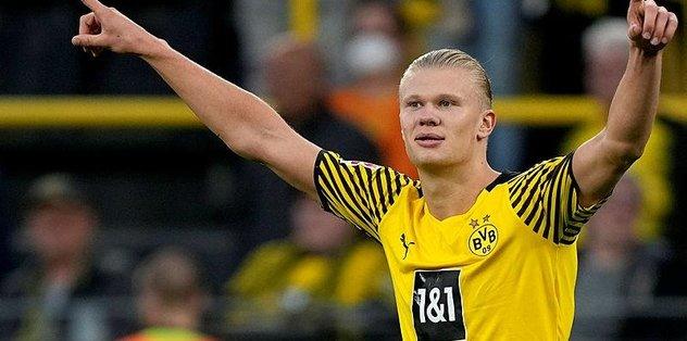 Borussia Dortmund Union Berlin: 4-2   MAÇ SONUCU - ÖZET - Son dakika Almanya Bundesliga haberleri...