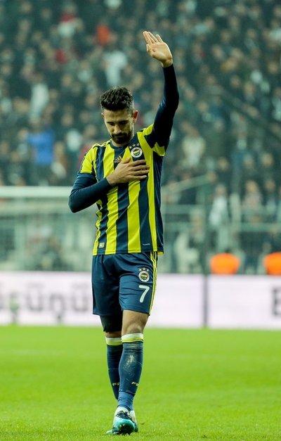 Alper Potuk: Galatasaraya sahayı dar edeceğiz