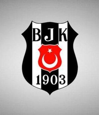 Beşiktaş Eray Akyüz'ü resmen kadrosuna kattı!