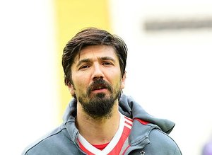 Beşiktaş'ın başının belası Napoli!