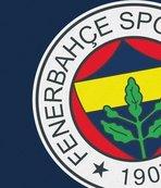 Fenerbahçe'de ayrılık! İspanya'ya gidiyor