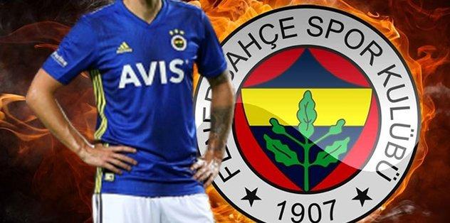 Fenerbahçe'de büyük skandal! Yollar ayrılıyor