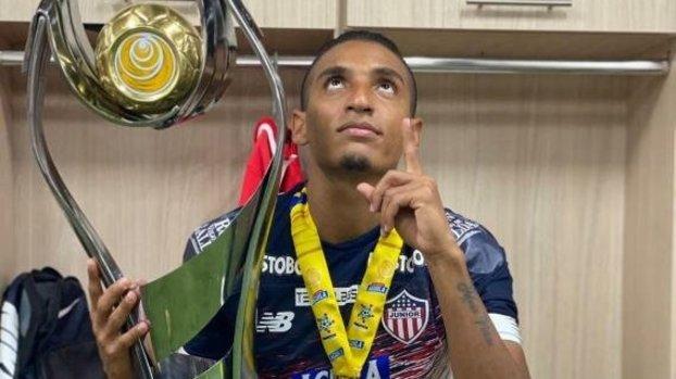 Son dakika Trabzonspor transfer haberleri | Fırtına'dan Gabriel Fuentes atağı! İstenen rakam...