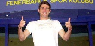 fabiano limadan flas itiraf fenerbahce ve galatasaray 1596400802314 - Fenerbahçe'nin eski yıldızı Miroslav Stoch'a corona virüsü şoku!