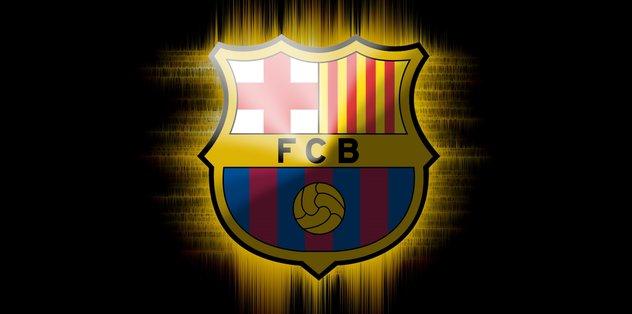 Barcelona'da corona virüsü alarmı! Pozitif çıktı - Futbol -