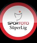 Süper Lig ekibine yolsuzluk iddiası soruşturması