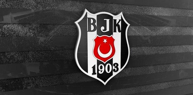 Son dakika: Beşiktaş'ta ilk başkan adayı belli oldu! Serdar Adalı kimdir?