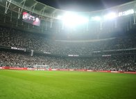 Beşiktaş taraftarından Galatasaray derbisi bilet fiyatlarına tepki