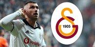 Beşiktaşlı Burak Yılmaz  için bu ne ilk ne de son! 'Galatasaray taraftarı...'