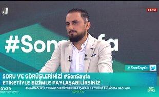"""Balotelli için flaş yorum! """"Süper Lig'e gelirse..."""""""