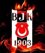 Yıldız oyuncu Beşiktaş'a önerildi!
