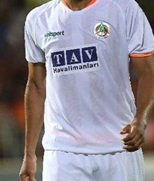 Son dakika: Welinton Beşiktaş ile transfer detaylarını görüşmeye geliyor!