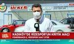 Emre Belözoğlu futbolu bırakacak mı?