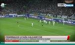 ANALİZ: Fenerbahçe ayağa kalkamıyor!