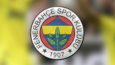 Fenerbahçe'den Okan Turp'a mesaj: Temmuza hazırlan