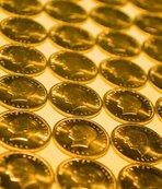 Çeyrek altın fiyatı ne kadar? 27 Mayıs Kapalıçarşı altın fiyatları