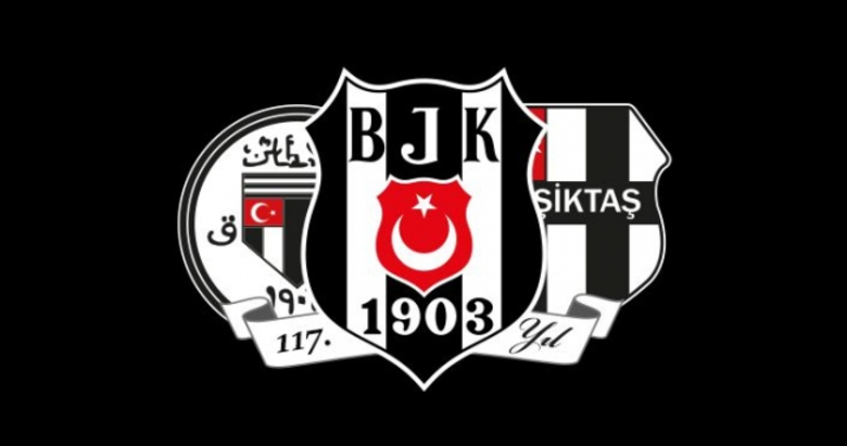 Beşiktaş'ta dev transfer operasyonu! Tam 10 isim...