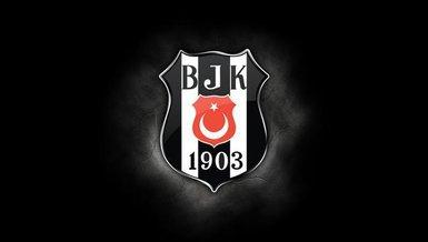 Beşiktaş PAOK karşısında tur arayacak