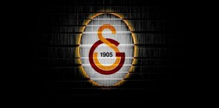 son dakika transfer haberleri iste galatasarayin gundemindeki o isimler 1597560677142 - Galatasaray sağ kanat için Bulgar Despodov'u gündemine aldı
