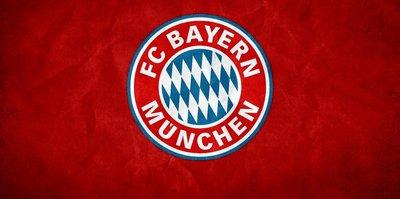 Bayern Münih Dortmund'a acımadı