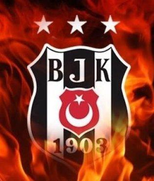 Beşiktaş N'Sakala transferini resmen açıkladı