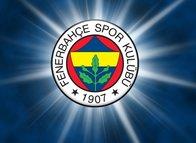 Fenerbahçe'ye süper kanat! Görüşmeler başlıyor